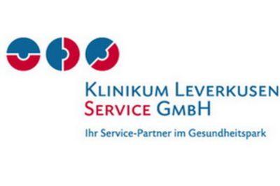 Training sozialer (Konflikt-) Kompetenzen im Klinikum Leverkusen