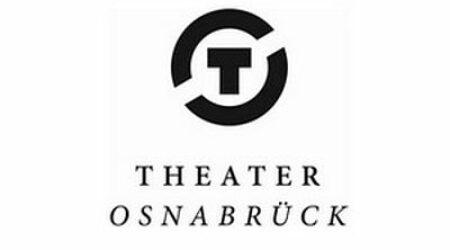 Professioneller Umgang mit Beschwerden und Konflikte im Theater