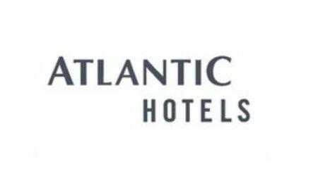 Professioneller Umgang mit Ausnahmesituationen im Hotel