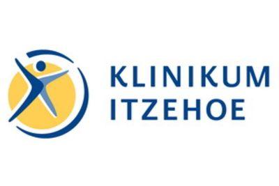 Deeskalationstraining für Mitarbeiter im Klinikum Itzehoe