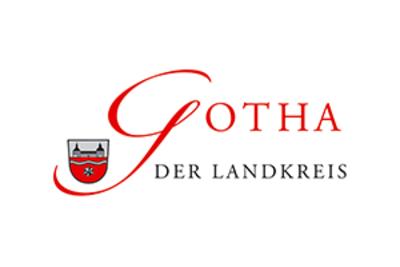 Teamcoaching für Mitarbeiter im Jugendamt Gotha