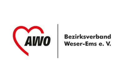 AWO Bezirksverband Weser-Ems (Oldenburg)