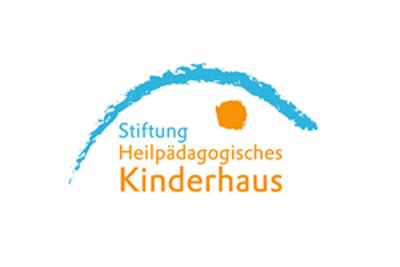 """Teamcoaching in Wohngruppen der Kinder- und Jugendhilfe  """"Stiftung Heilpädagogisches Kinderhaus"""" Stemwede."""