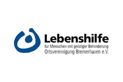 Mitarbeiter der Lebenshilfe Bremerhaven schulten im Konflikttraining und Deeskalationsseminar ihre Kompetenz mit herausfordernden Menschen.