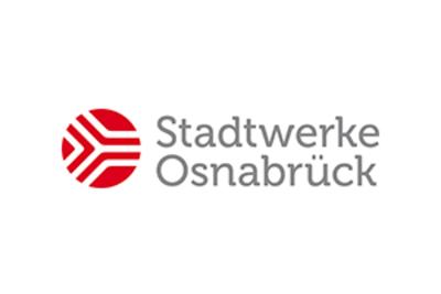Konflikttraining und Deeskalationstraining für Busfahrer der Stadtwerke Osnabrück