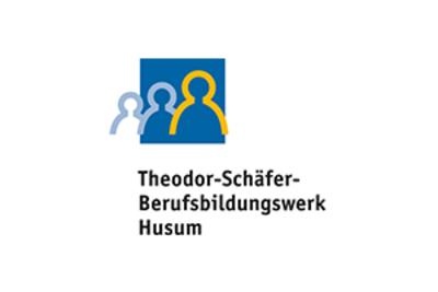 Auf Grundlage herausfordernder Fallbeispiele der Mitarbeiter im TSBW-Berufsbildungswerk in Husum wurden im Fallcoaching Motive und Bedürfnisse analysiert.