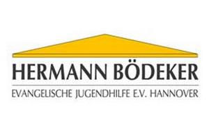 Hermann-Bödeker Evangelische Jugendhilfe Hannover