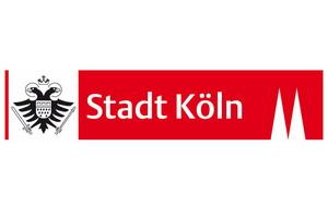 Stadt Köln - Bürgerdienste - Außen- und Ermittlungsdienst