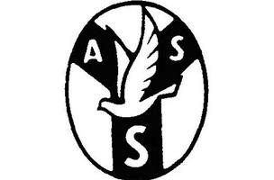 Logo der Albert-Schweitzer-Schule in Lübeck
