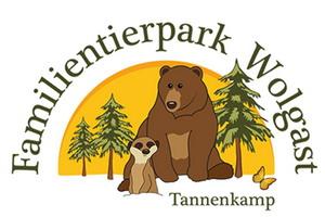 Familientierpark Wolgast - Training Umgang mit Beschwerden für Mitarbeiter