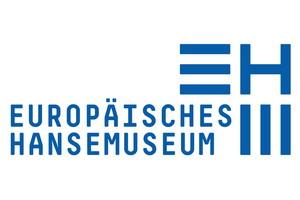 Hansemuseum Lübeck - Konflikt- und Deeskalationstraining